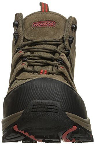 Pictures of Nevados Men's Boomerang II Mid Hiking Boot 11 M US 6