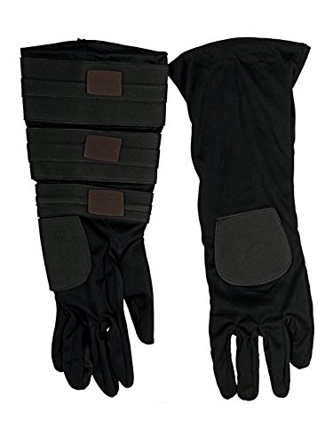 Star Wars (tm) Adult Anakin (tm) Gloves