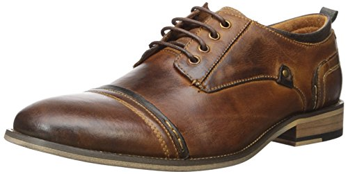 steve-madden-mens-jamyson-oxford-tan-9-m-us