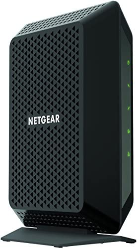 NETGEAR Cable Modem CM700  Compatible with all Cable Providers including Xfinity by Comcast Spectrum
