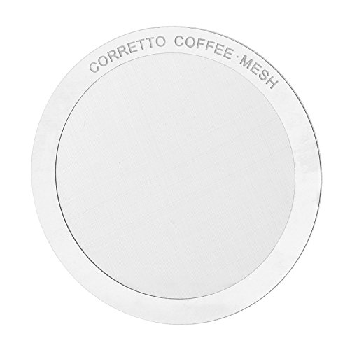 1-mesh-pro-aeropress-reusable-filter-premium-stainless-steel-brewing-guide-included