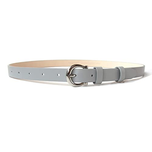 Semplice,Cintura Di Tutti-montato Con Cintura Gonna Lady Cintura