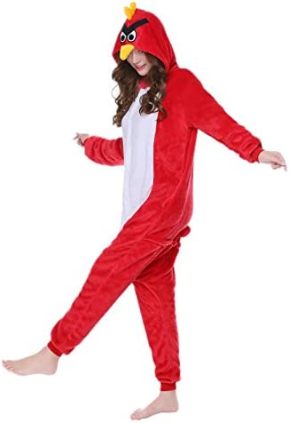 kxry Cosplay Sleepwear Costume Leisure product image