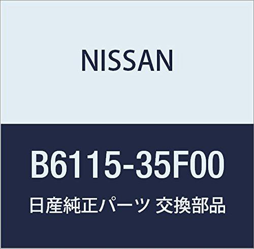 Nissan B6115-35F00 S13 Silvia Corner Lamp LH Side Lamp (Side Marker) Light