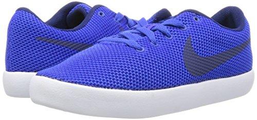 Bleu Chaussures Tennis De Blue Loyal Homme racer white Essentialist Blue Nike Blanc Pour 15wYFq