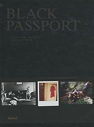 Black Passport