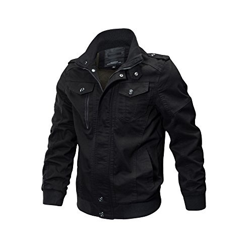 Buy men winter jackets