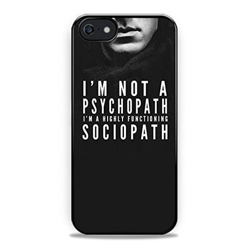 sherlock-bbc-sociopath-quote-iphone-5-case-iphone-5s-case-shipping-from-united-states