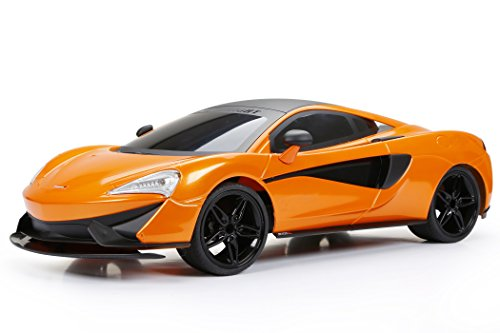 new-bright-r-c-f-f-showcase-mclaren-570s-toy-includes-96v-power-pack-batteries-charger-18-scale-oran