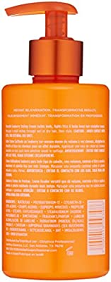 Obliphica Professional Seaberry Styling Cream, 10 fl. oz.