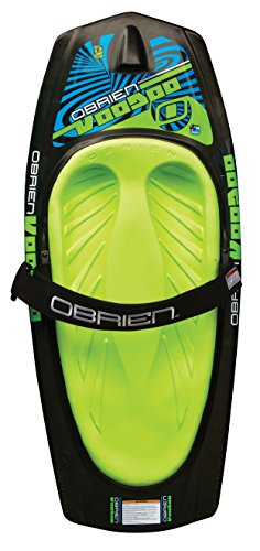 O'Brien Voodoo Kneeboard with Hook