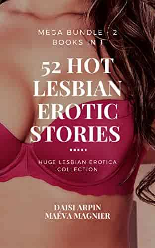 Girls having sex porno