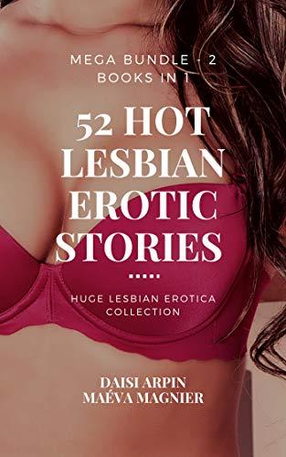 Hot porn girls pissing
