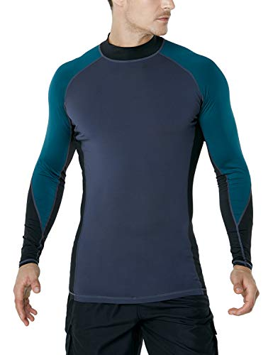TM-MSR33-DGN_Large surfing rash guard 10
