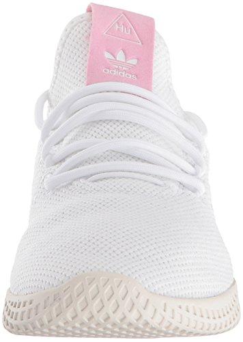 Women's Chalk 8 White Pw M Ftwr Us Sneaker Hu Originals Tennis Adidas 110 W ZCaq5q