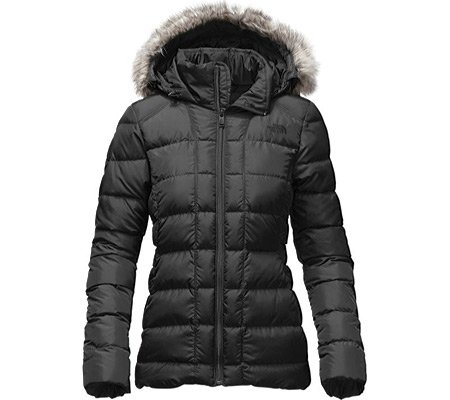 3cb385cfda11 Amazon.com  The North Face Women s Gotham Jacket  THE NORTH FACE ...