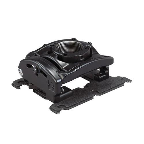 Chief Projector Mount RPMB023 Mitsubishi LVP-XL5950 by Chief