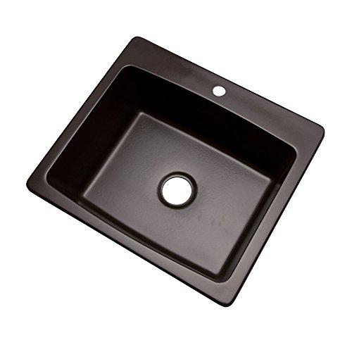 espresso bowl - 5