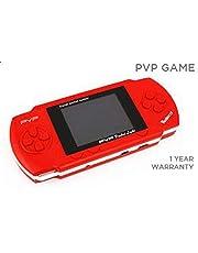 PVP Game Crash 9 (Model: GM-POCKET)