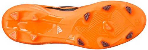 Zest TRX adidas M FG Solar Purple F10 Blast homme Black wUfwqOv