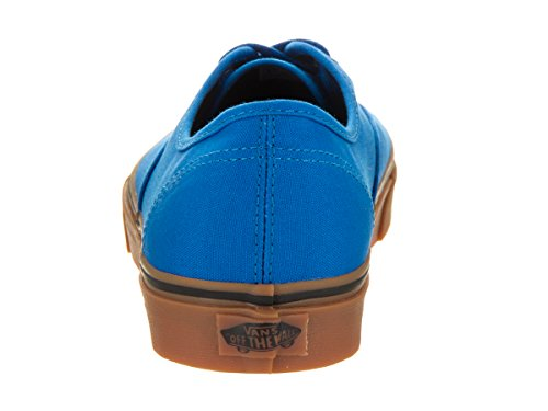 Black Vans Imperial Vans Authentic Authentic Blue RwT8UxWpq
