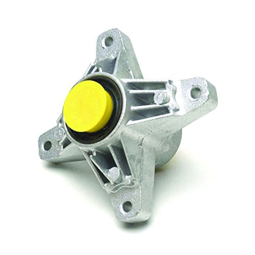 (MTD 918-3129C Spindle Assembly Blade )