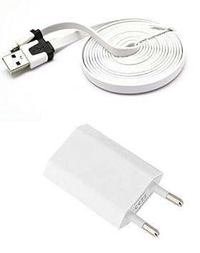Samsung Original Micro USB cargador eta0 u10ebecstd ...
