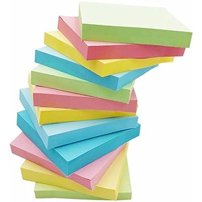 amnadof-12-pack-sticky-notes-3-x