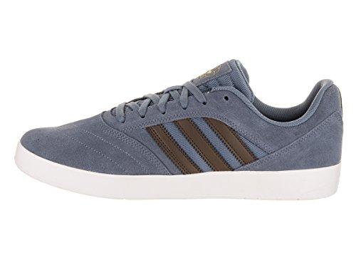 Adidas Skateschoen Staal Suciu Ii Bijwoord