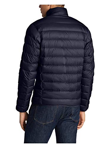 Buy down jacket brands