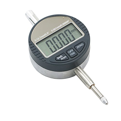 micrometro digital - 6