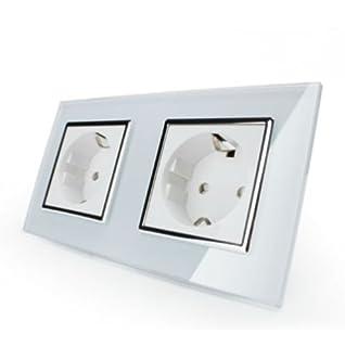 lichtschalter zum dimmen bk35 hitoiro. Black Bedroom Furniture Sets. Home Design Ideas