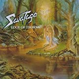 Edge of Thorns by SAVATAGE (1993-04-06)