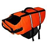 Poolmaster 50601 Dog Swim Vest - XS