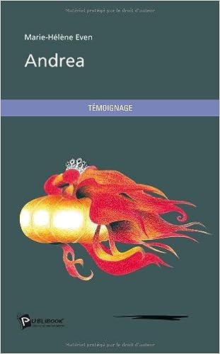 Livre gratuits Andrea pdf ebook