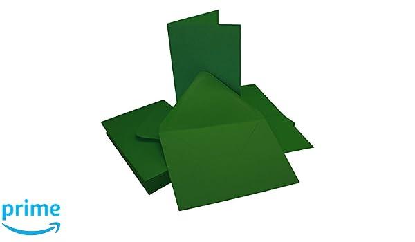 Verde Dabixx 1 Pieza Gato Conejo Ovejas Bloc de Notas Plan semanal Memo Nota Adhesiva /Útiles Escolares de Oficina