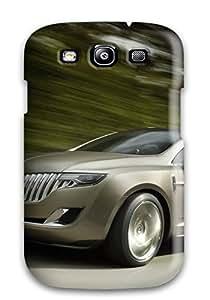 BvrKtet1263crrKl Case Cover, Fashionable Galaxy S3 Case - Vehicles Car