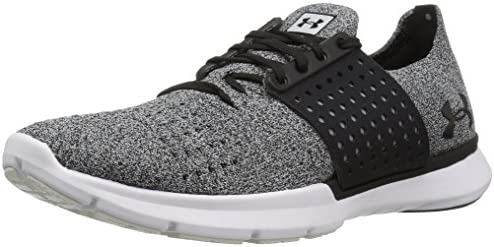 Under Armour Women s Glyde RM Running Shoe