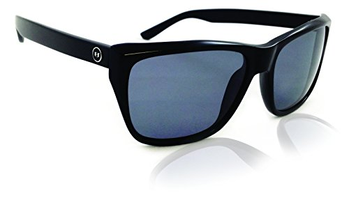 hoven-vision-mens-katz-grey-56mm-lens-sunglasses