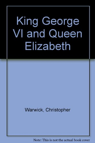 King George VI and Queen ()
