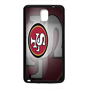 SF Hot Seller Stylish Hard Case For Samsung Galaxy Note3
