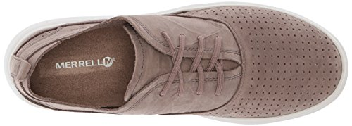 Donna Town Around Merrell Bark Lacci City Pine Air Con AYPwUf