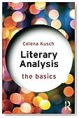 Literary Analysis: The Basics