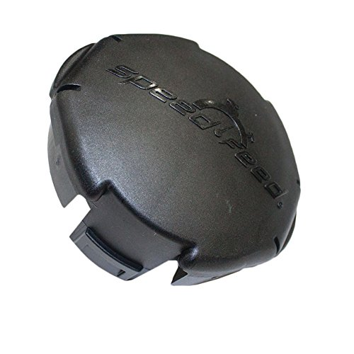 X472000070 Speed Feed 400 Trimmer Head Wear Cap Spool Cover 4