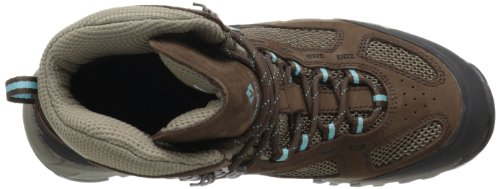Vasque GTX Fish Blue Slate 0 2 Brown Breeze 8wq8vaf