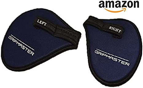 Fits All Concept 2 Rowing Machines Rowing Machine,Seat Pad Free Rapid Delivery