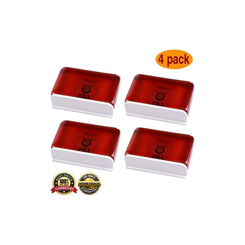 rosin-violin-rosin-light-4-pack-for
