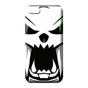 iphone 5c Proof Designed skin phone carrying cases arctic cat