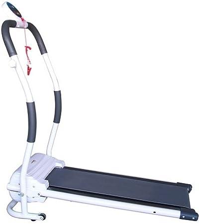 Confidence Cinta Andadora Eléctrica Fitness Power Walker: Amazon ...