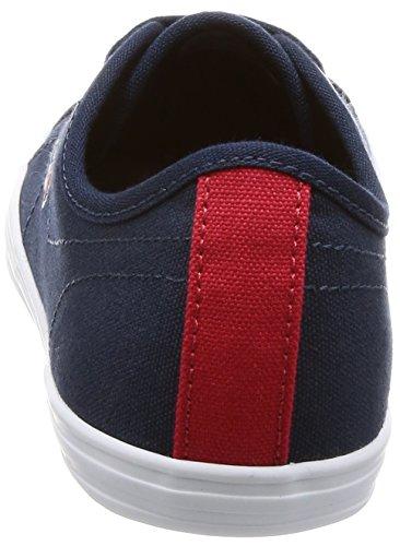 Lacoste Womens Marine Ziane 317 1 Sneakers